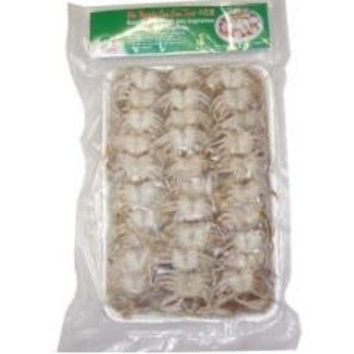 kimson Baby Rice Crab 500g (Frozen)