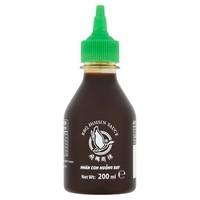 Flying Goose Hoisin Sauce 200ml