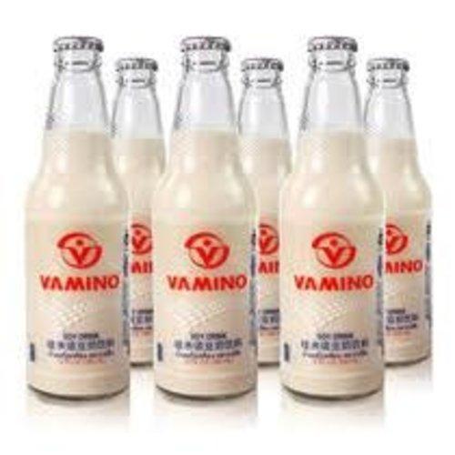 Vamino Soy Drink 300ml