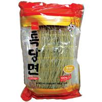 Wang Koren Style Starch Noodle 340g (6 serving)