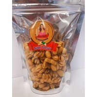 Sukanya Butter Peanuts 200g