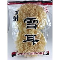 Jazz Trading Co. White Fungus 100g