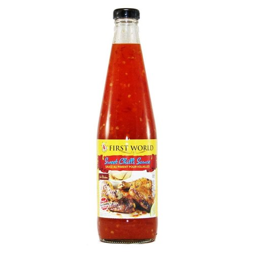 Flying Goose Sweet Chilli Sauce 725ml