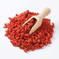 Dried Goji Berry 50g