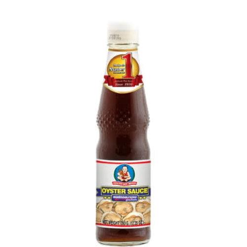 Healthy Boy Oyster Sauce 300ml