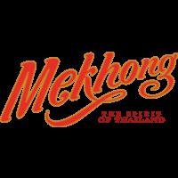 Mekhong Mekhong Thai Whisky 700ml