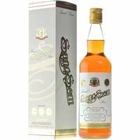 Sangsom Sangsom Thai Rum 700ml