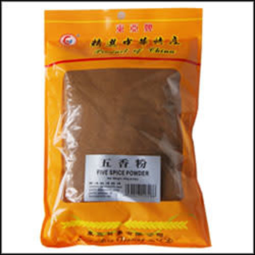 Five Spice Blend Powder 250g