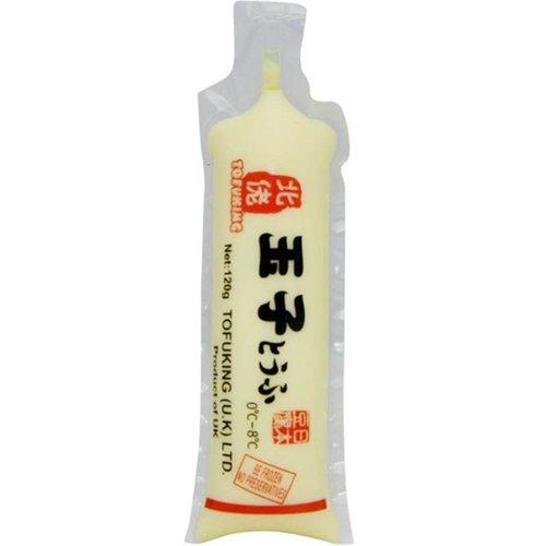 Tofuking Egg Tofu 130g