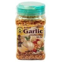 Ngon Lam Fried Pure Garlic 227g