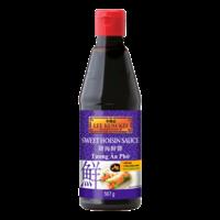 Lee Kum Kee Sweet Hoisin Sauce 567g