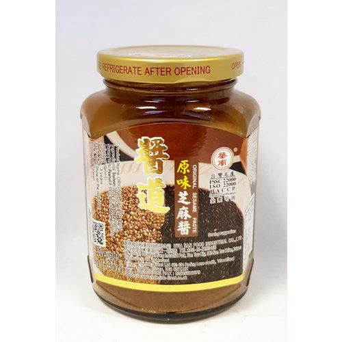 Hwa Nan Sesame Paste 369g