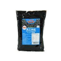 Honor Black Sesame Paste 500g