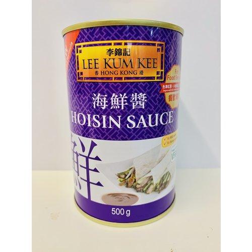 Lee Kum Kee Hoisin Sauce 500g