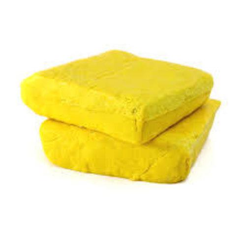Yellow Tofu 200g / Pad Thai