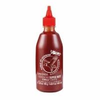 UNI-EAGLE Sriracha Super Hot Chilli Sauce 750ml