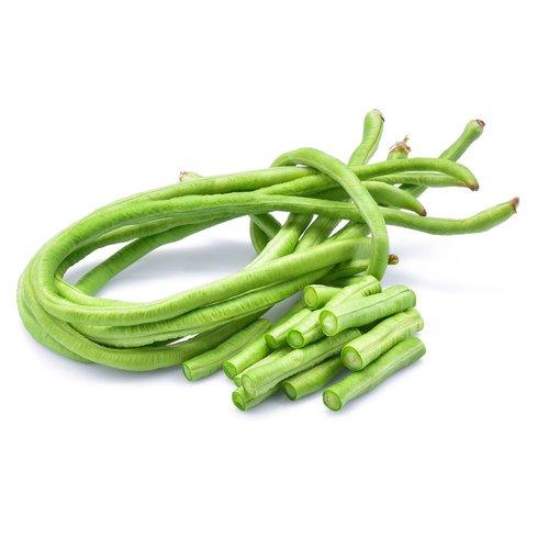 Yardlong Bean Approx 200g