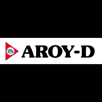 Aroy D