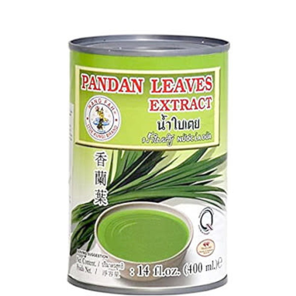 Nang Fah Pandan Leaves Extract 400ml