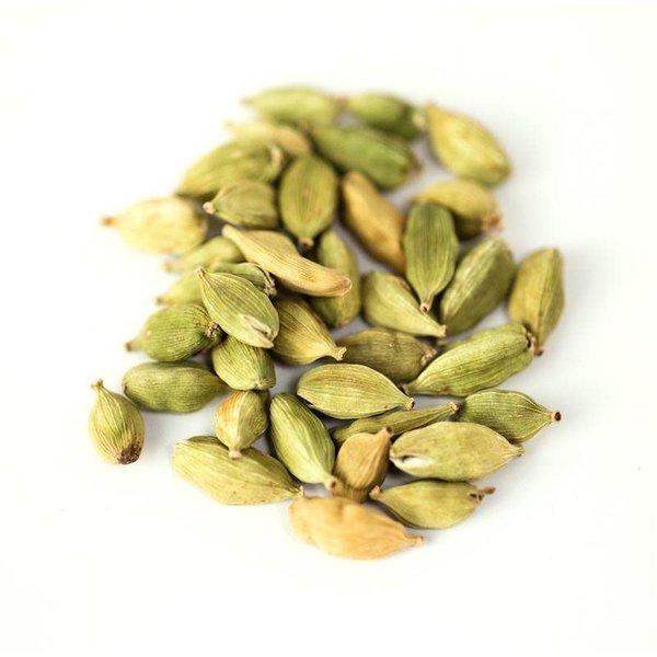 Cardamom Seeds 10g