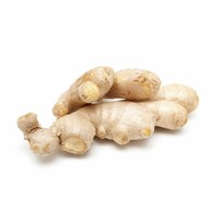 Ginger Approx.150g - 200G