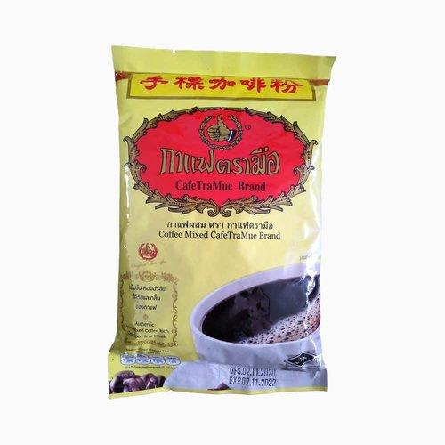 Hand Brand Black Coffee Mixed 400g