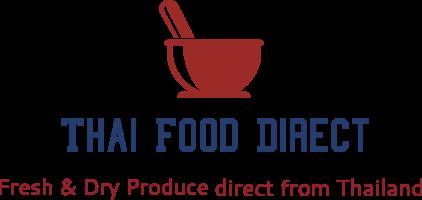 Thai Food Direct