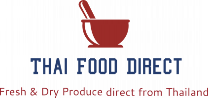 Thai Food Direct - Thai Food Direct