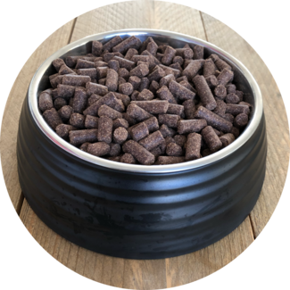 Inbalance Pup Medium-Large 12kg