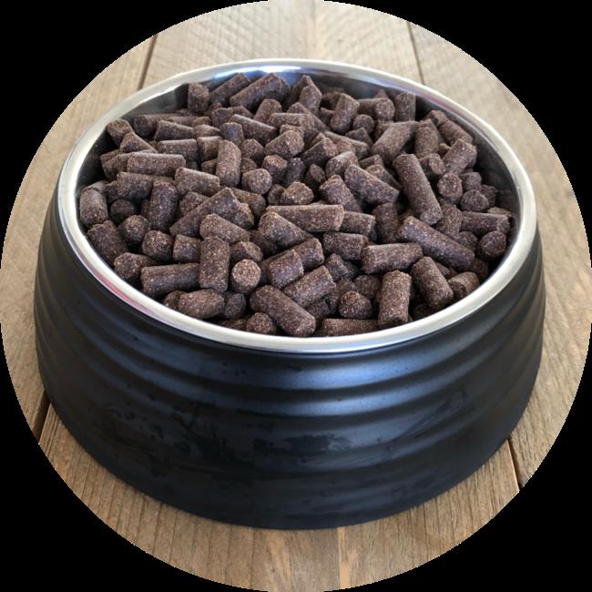 Inbalance Pup Medium-Large 12kg