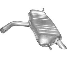 Volkswagen Golf V 1.6i 1.6 FSi Einddemper
