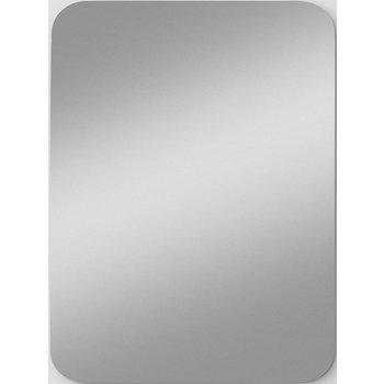 Rundschliffspiegel Mono