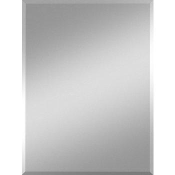 Facettenschliffspiegel Garbo