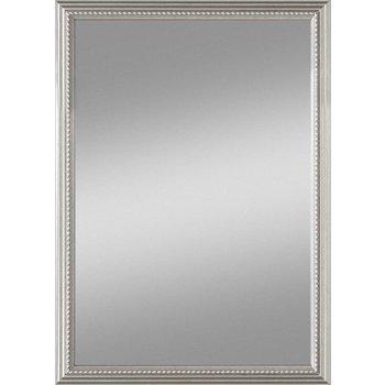 Wohnraumspiegel BONNY im klassischen Stil