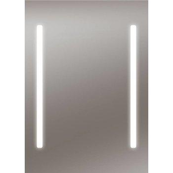LED-Lichtspiegel Akursia mit Bluetooth-Modul [A+]