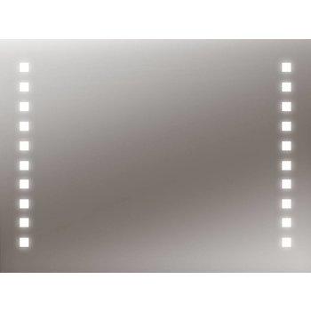 LED-Lichtspiegel Tonus mit Bluetooth-Modul [A+]