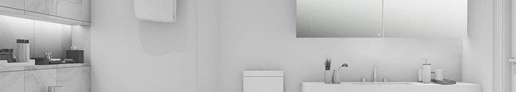 Funktionale Spiegelschränke für mehr Stauraum in Ihrem Badezimmer!