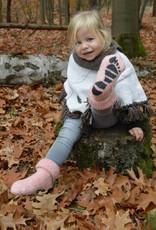 """Wollen Baby-sokken """"Ala"""""""