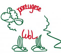 Portugese wol producten vesten truien Schapenvacht slippers pantoffels