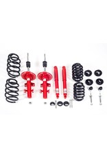 "VW T5 ""Desert HD"" lift kit SEIKEL/KONI for 4MOTION"