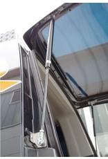 VW T5 verstärkte Gasdruckfedern, 700...1500 N, zum Tausch