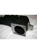 "SEIKEL VW T3 Rear axle swing arm, left, 16"" without rubber/metal bearings"