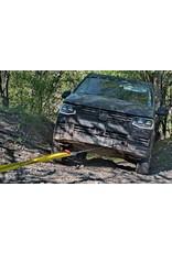 Treuil , 12V , traction de 3.000/7.000 kg pour usage avant ou arrière