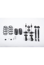 """SEIKEL VW T6 SEIKEL/Monroe """"Maxi"""" body lift kit for 2WD"""