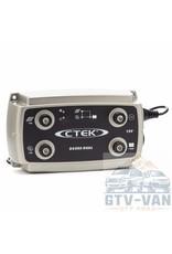 CTEK CTEK 40-154 OFF GRID Power 20A  Batteriemanagementsystem
