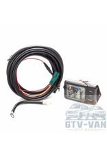 CTEK CTEK 40-154 20A OFF GRID Power charging system