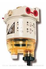 RACOR Dieselfilter 100er Serie (RA120). 30µ