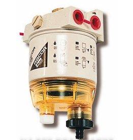 RACOR Dieselfilter 100er Serie (RA120)