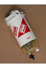 RACOR Dieselfilter 200 (RA230)