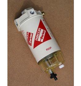 RACOR Pré-filtre carburant série 200 (RA230)